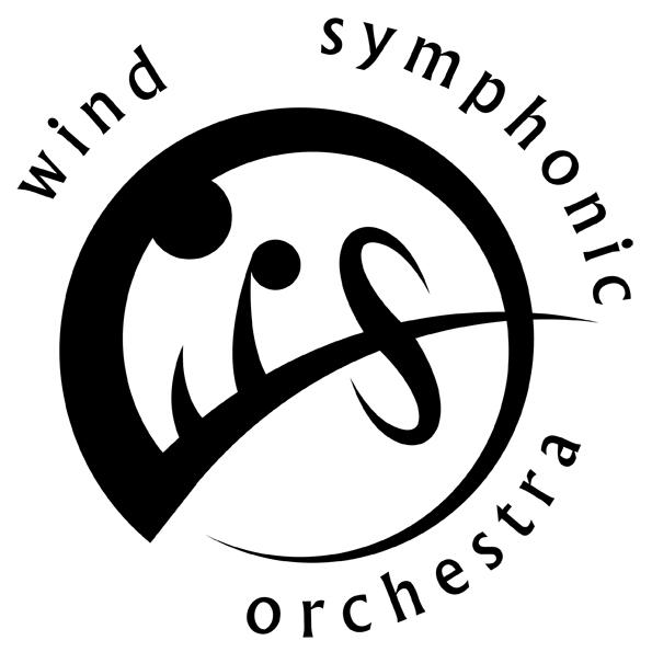 Logo-WSO