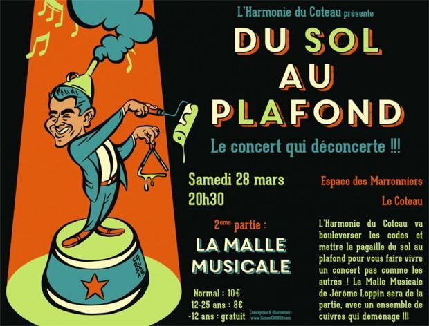 #174-Demi-page-Harmonie-du-Coteau