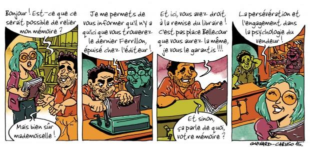 Canal-Psy-strip-bande-dessinée-magazine-trimestriel-psychologie-lyon