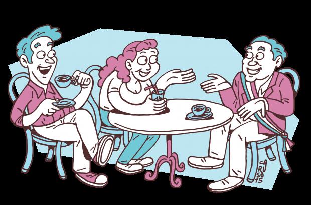 cafes-citoyens-debats-ville-de-mably-dessin-de-presse-communication-journal-municipal-simon-caruso (1)