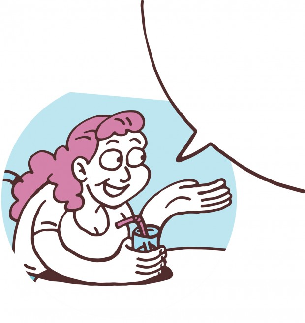 cafes-citoyens-debats-ville-de-mably-dessin-de-presse-communication-journal-municipal-simon-caruso (3)