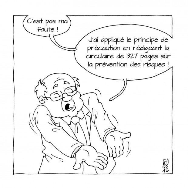 newsletter-illustration-recepieux-#3-3