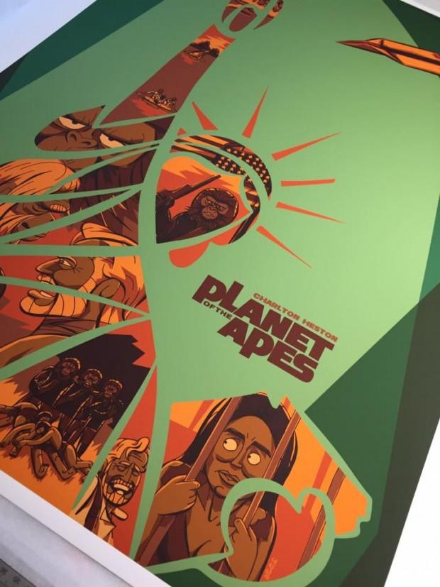 simon-caruso-poster-print-alternative-movie-posters-amp-charlton-heston-planet-of-the-apes-1968-bright-eyes (10)