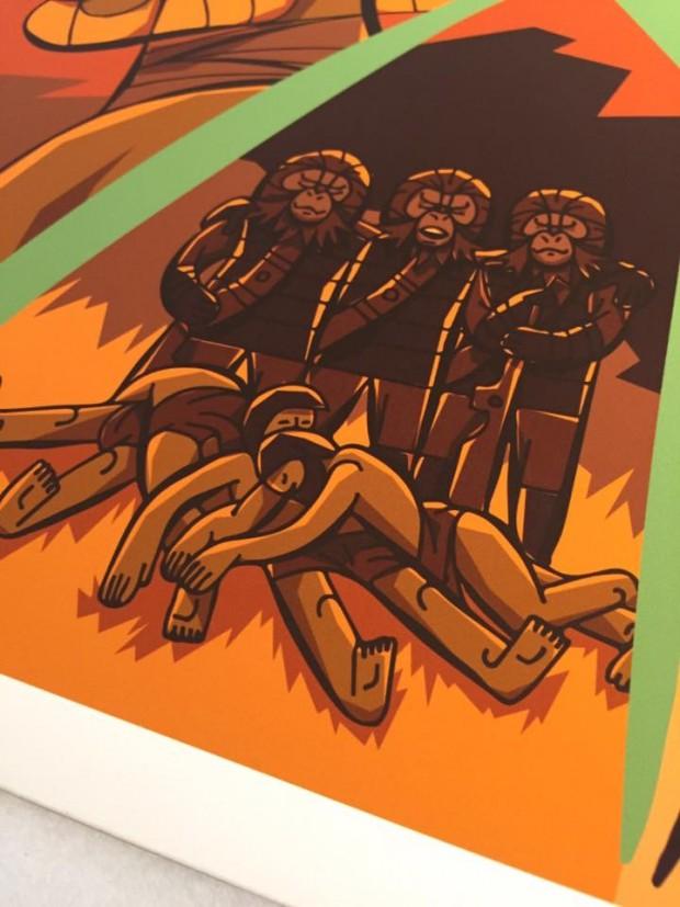 simon-caruso-poster-print-alternative-movie-posters-amp-charlton-heston-planet-of-the-apes-1968-bright-eyes (11)