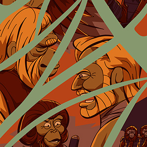 simon-caruso-poster-print-alternative-movie-posters-amp-charlton-heston-planet-of-the-apes-1968-bright-eyes (2)