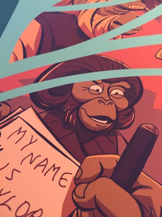 simon-caruso-poster-print-alternative-movie-posters-amp-charlton-heston-planet-of-the-apes-1968-bright-eyes (8)