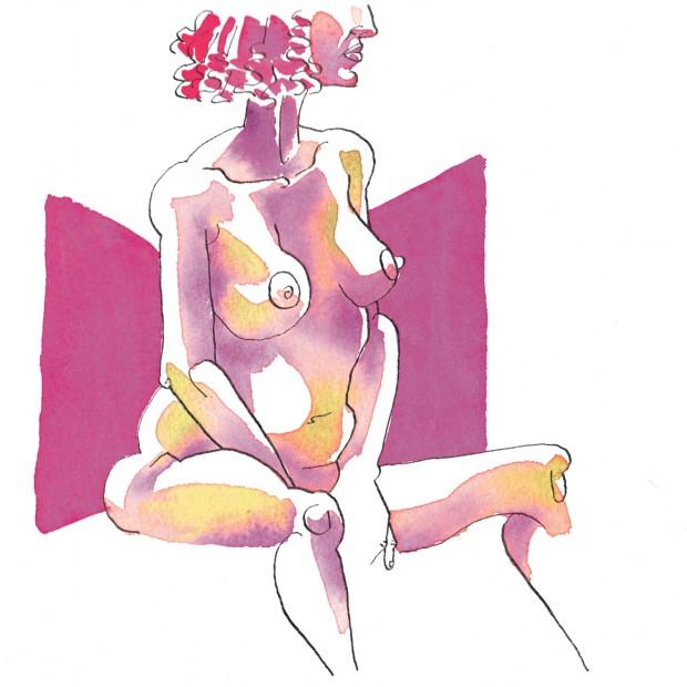 simon-caruso-modele-vivant-femme-nu-dessin-aquarelle-observation-croquis (1)