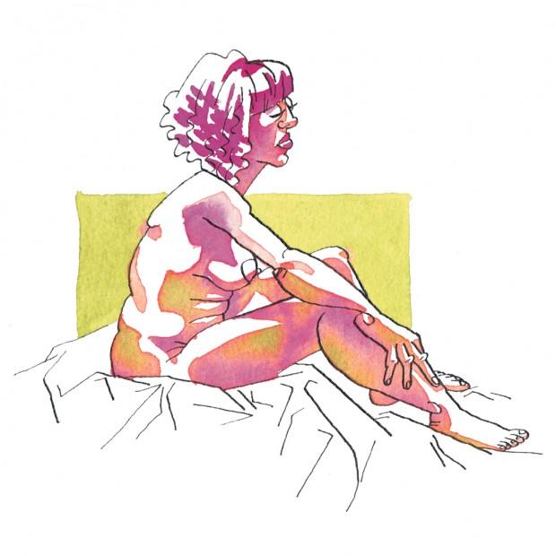 simon-caruso-modele-vivant-femme-nu-dessin-aquarelle-observation-croquis (2)