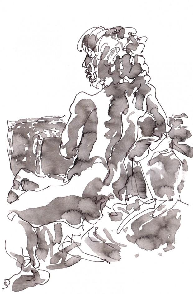 simon-caruso-modele-vivant-femme-nu-dessin-aquarelle-observation-croquis (4)