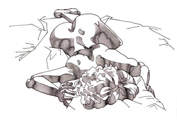 simon-caruso-modele-vivant-femme-nu-dessin-aquarelle-observation-croquis (5)