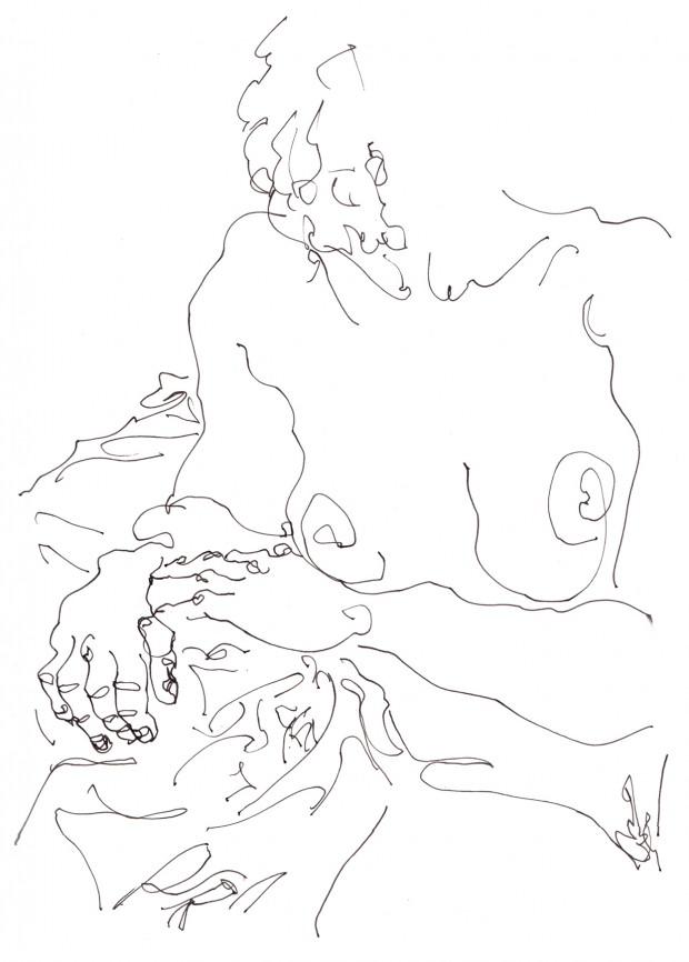 simon-caruso-modele-vivant-femme-nu-dessin-aquarelle-observation-croquis (6)