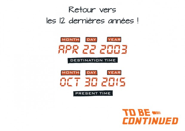Teaser-(1-A5-sur-un-A4)-2
