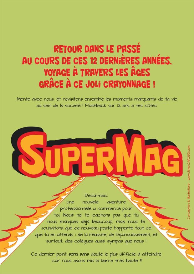 cadeau-personnalise-bande-dessinee-simon-caruso-roanne-surprise-livre (2)