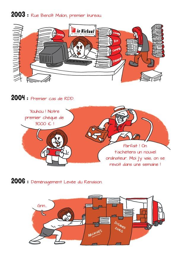 cadeau-personnalise-bande-dessinee-simon-caruso-roanne-surprise-livre (3)
