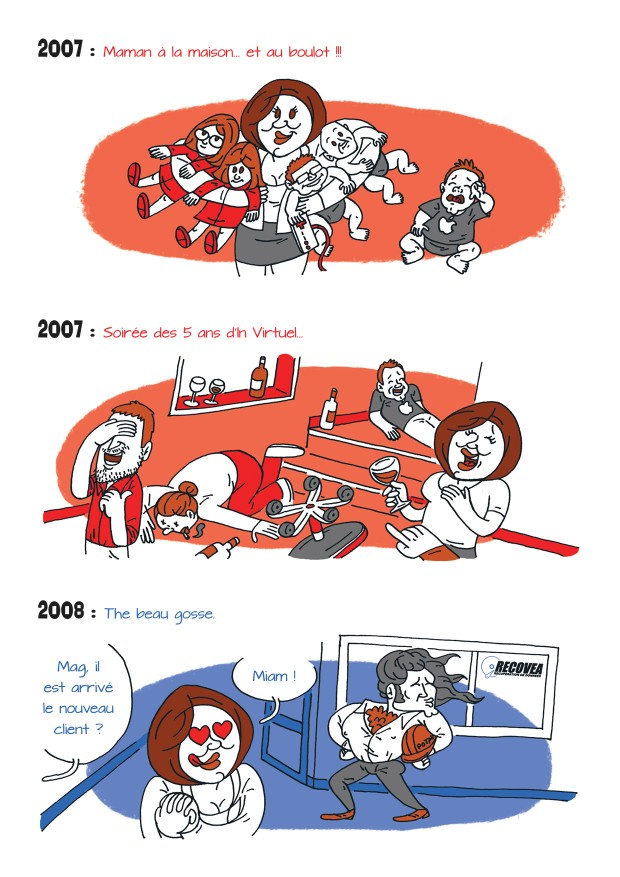cadeau-personnalise-bande-dessinee-simon-caruso-roanne-surprise-livre (4)