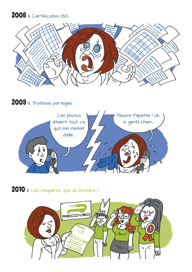 cadeau-personnalise-bande-dessinee-simon-caruso-roanne-surprise-livre (5)