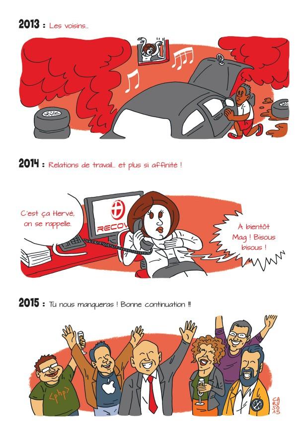 cadeau-personnalise-bande-dessinee-simon-caruso-roanne-surprise-livre (6)
