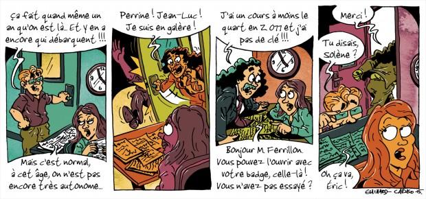 canal-psy-strip-bd-bande-dessinee-simon-caruso-dessin-de-presse-psychologie