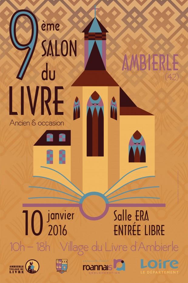 village-du-livre-ambierle-affiche-communication-simon-caruso (1)