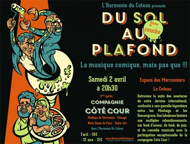 harmonie-du-coteau-du-sol-au-plafond-affiche-graphisme-simon-caruso (1)