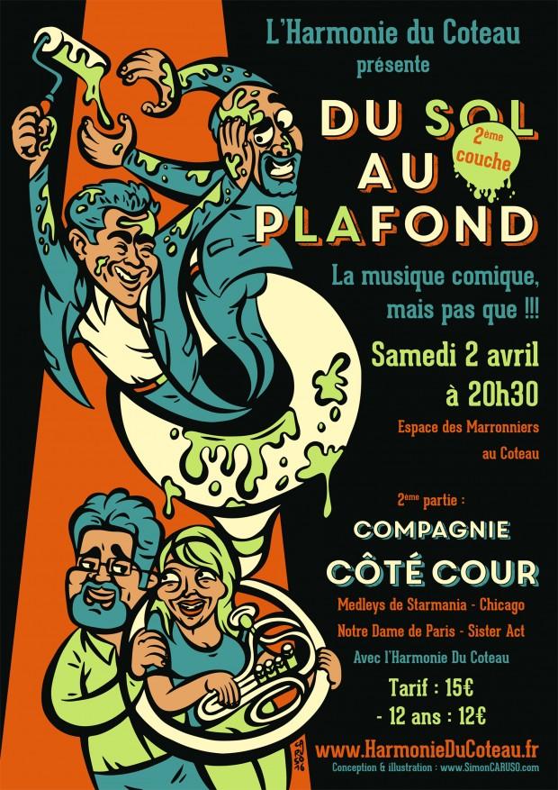 harmonie-du-coteau-du-sol-au-plafond-affiche-graphisme-simon-caruso (2)