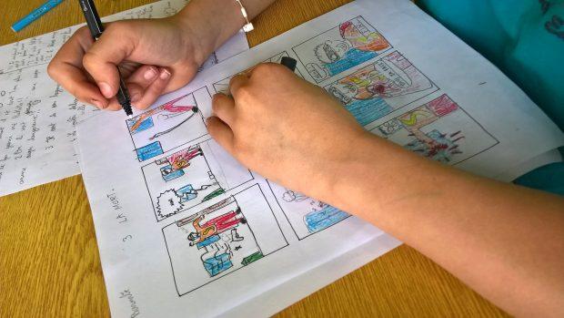 atelier-periscolaire-bande-dessinée-mably-roanne-simon-caruso (10)
