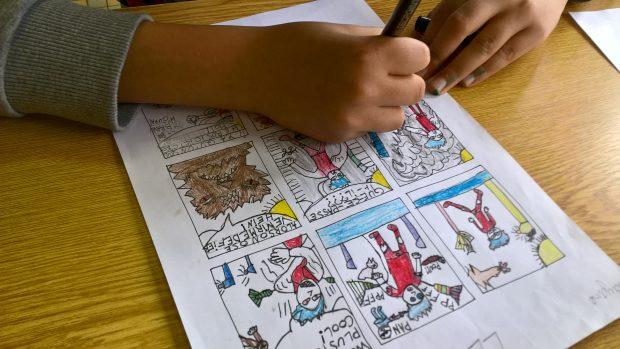 atelier-periscolaire-bande-dessinée-mably-roanne-simon-caruso (11)