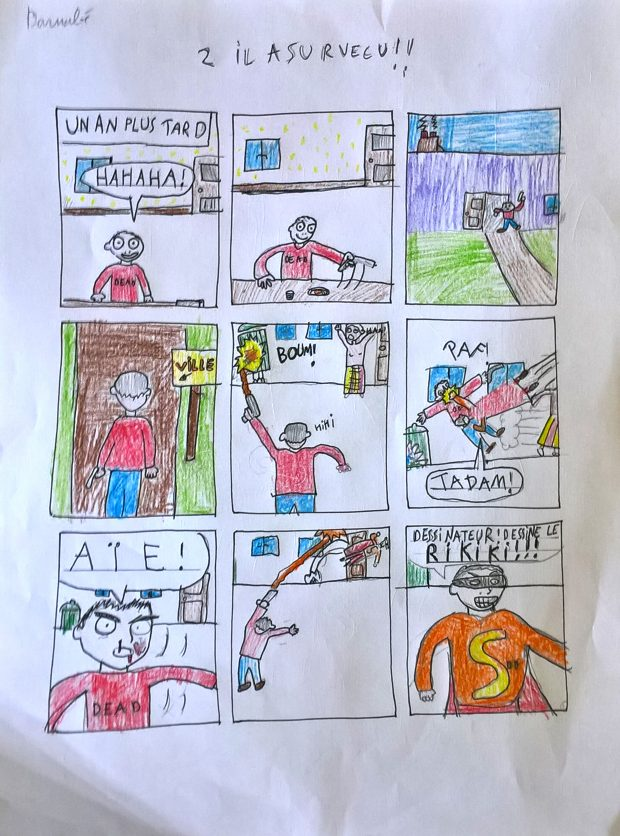 atelier-periscolaire-bande-dessinée-mably-roanne-simon-caruso (13)