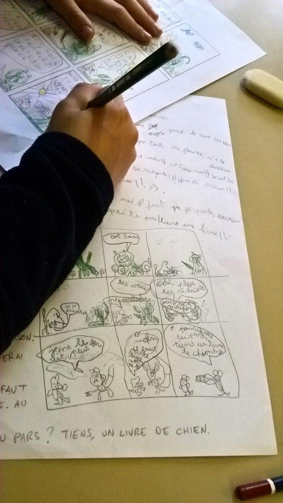 atelier-periscolaire-bande-dessinée-mably-roanne-simon-caruso (2)