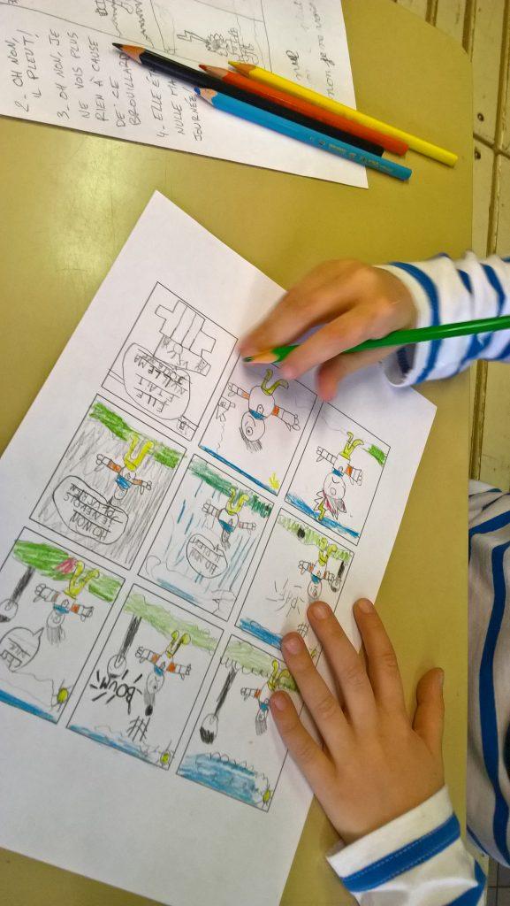 atelier-periscolaire-bande-dessinée-mably-roanne-simon-caruso (4)