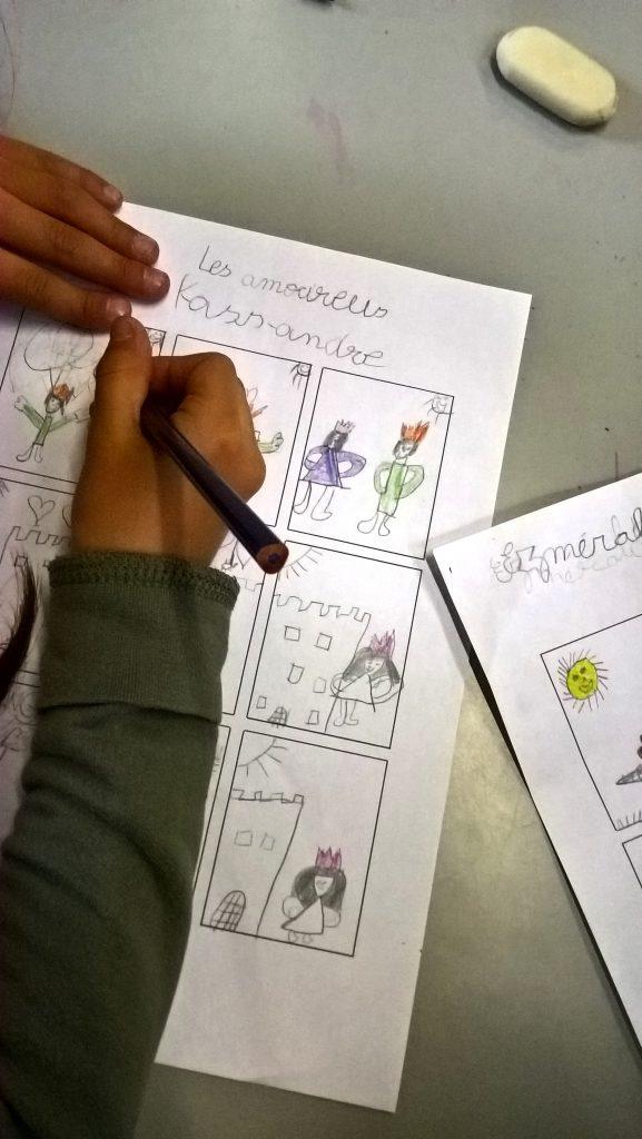 atelier-periscolaire-bande-dessinée-mably-roanne-simon-caruso (5)