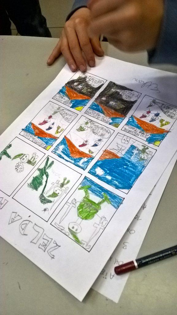 atelier-periscolaire-bande-dessinée-mably-roanne-simon-caruso (6)