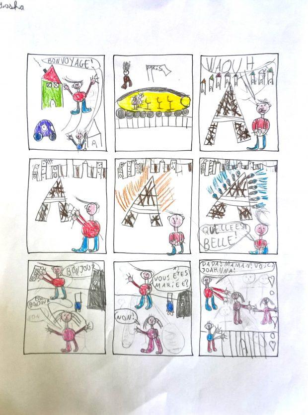 atelier-periscolaire-bande-dessinée-mably-roanne-simon-caruso (7)