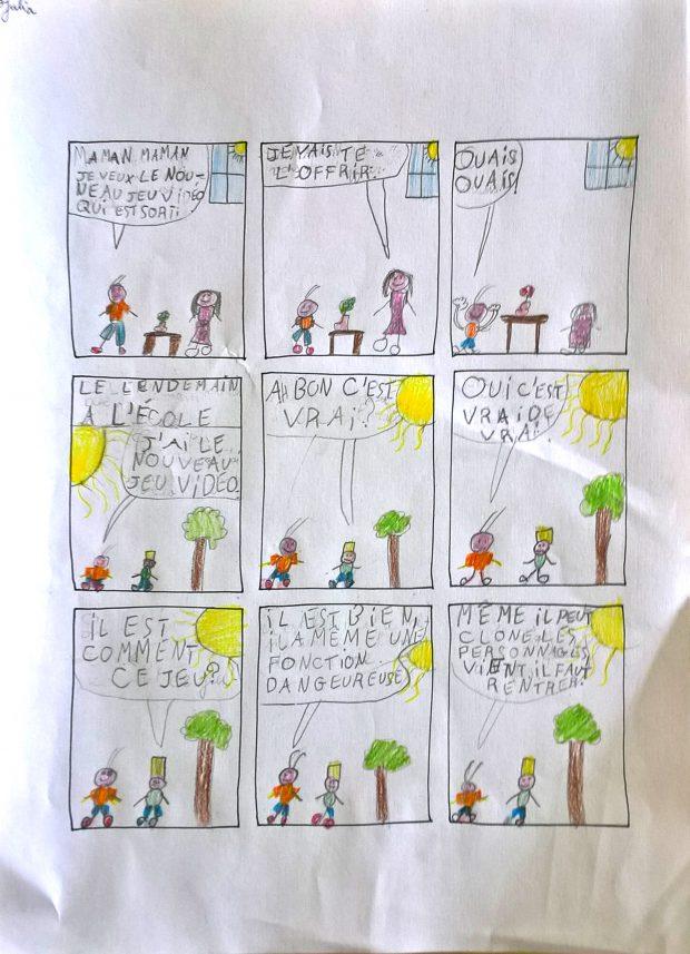 atelier-periscolaire-bande-dessinée-mably-roanne-simon-caruso (8)