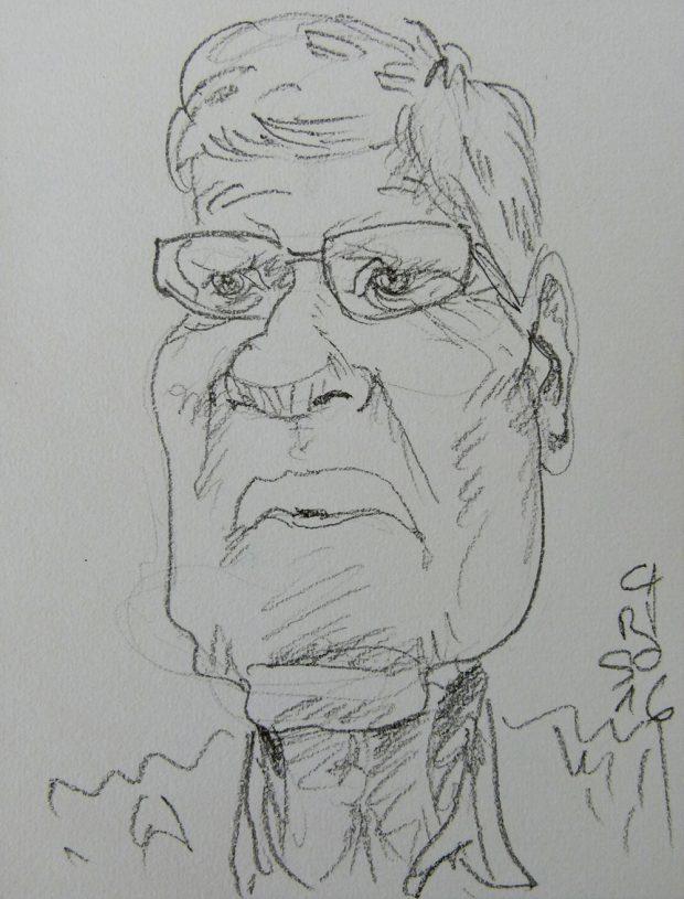 animation-caricature-caricaturiste-saint-galmier-fete-des-peintres-simon-caruso (14)