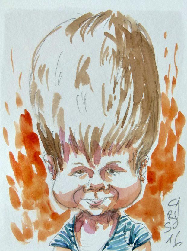 animation-caricature-caricaturiste-saint-galmier-fete-des-peintres-simon-caruso (16)