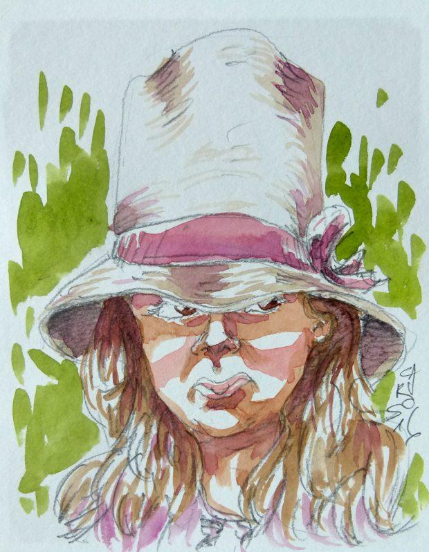 animation-caricature-caricaturiste-saint-galmier-fete-des-peintres-simon-caruso (18)