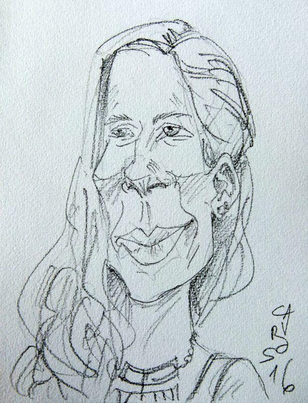 animation-caricature-caricaturiste-saint-galmier-fete-des-peintres-simon-caruso (22)