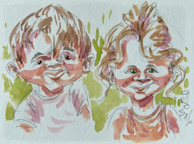animation-caricature-caricaturiste-saint-galmier-fete-des-peintres-simon-caruso (25)