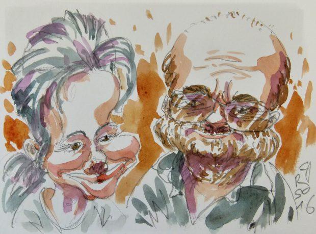 animation-caricature-caricaturiste-saint-galmier-fete-des-peintres-simon-caruso (3)