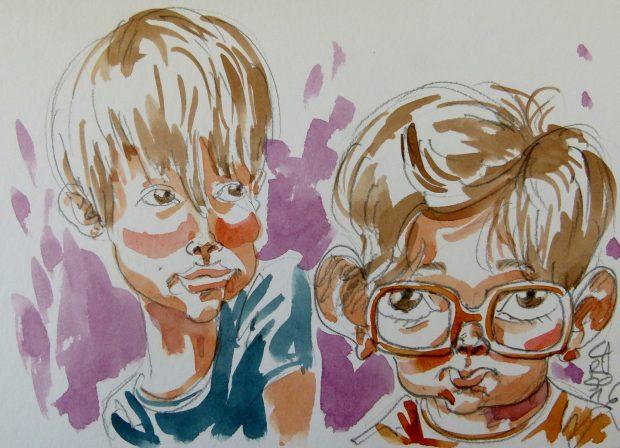 animation-caricature-caricaturiste-saint-galmier-fete-des-peintres-simon-caruso (6)