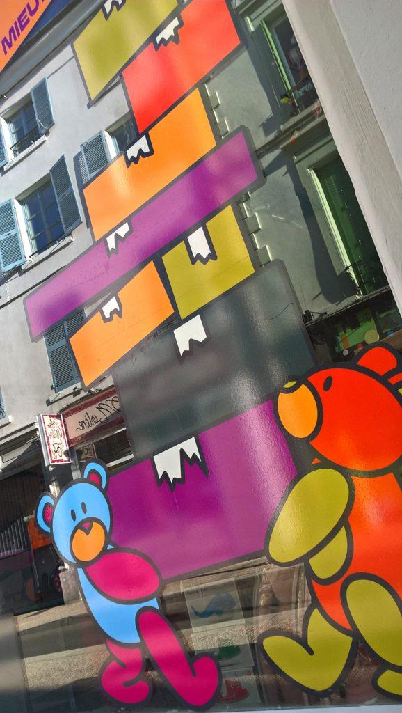 destination-terre-de-jeux-roanne-communication-publicite-simon-caruso-graphiste-graphisme-decoration-magasin (1)