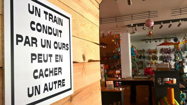 destination-terre-de-jeux-roanne-communication-publicite-simon-caruso-graphiste-graphisme-decoration-magasin (15)