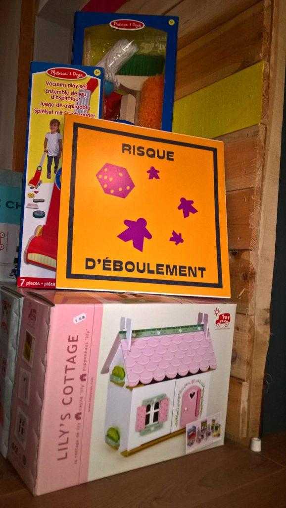 destination-terre-de-jeux-roanne-communication-publicite-simon-caruso-graphiste-graphisme-decoration-magasin (20)