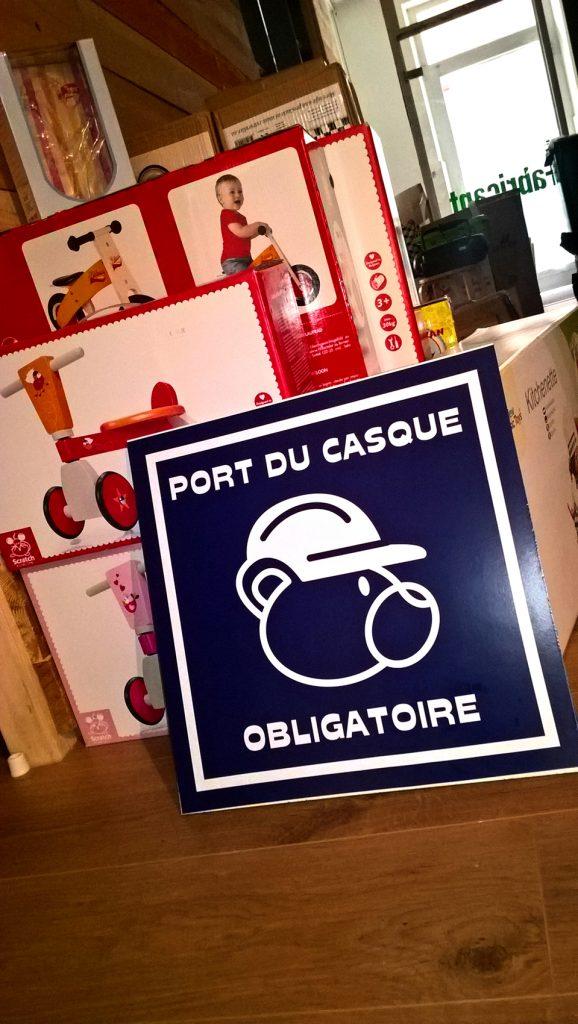 destination-terre-de-jeux-roanne-communication-publicite-simon-caruso-graphiste-graphisme-decoration-magasin (21)