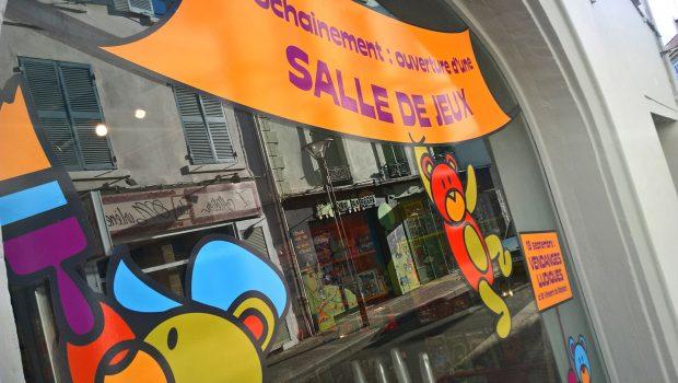 destination-terre-de-jeux-roanne-communication-publicite-simon-caruso-graphiste-graphisme-decoration-magasin (3)