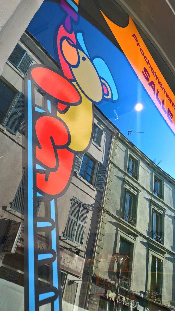 destination-terre-de-jeux-roanne-communication-publicite-simon-caruso-graphiste-graphisme-decoration-magasin (4)