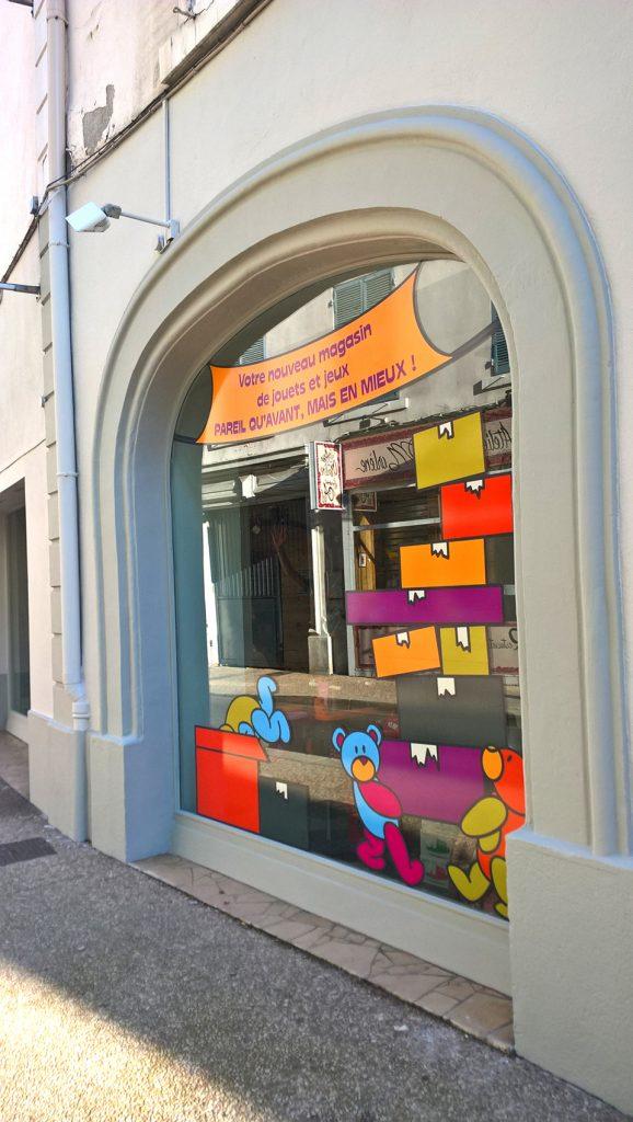 destination-terre-de-jeux-roanne-communication-publicite-simon-caruso-graphiste-graphisme-decoration-magasin (6)