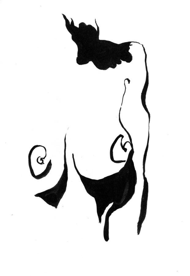 modele-vivant-croquis-dessin-nu-mably-corps-et-arts-1