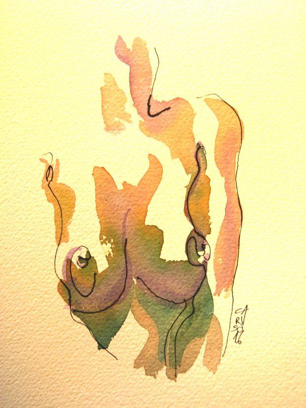 modele-vivant-croquis-dessin-nu-mably-corps-et-arts-11